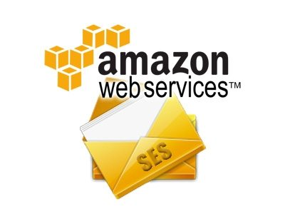 Amazon Ses Simple Email Service C Code Examples Aspnet Codes