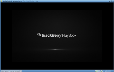PlayBook1 e1318533252293 Neura...playLabs vol.1   razvoj aplikacija za BlackBerry PlayBook