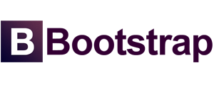 bootstrap 300 120 Wordpress theme frameworks analysis, guide and walkthrough