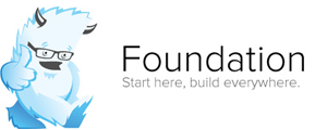foundation 300 120 Wordpress theme frameworks analysis, guide and walkthrough