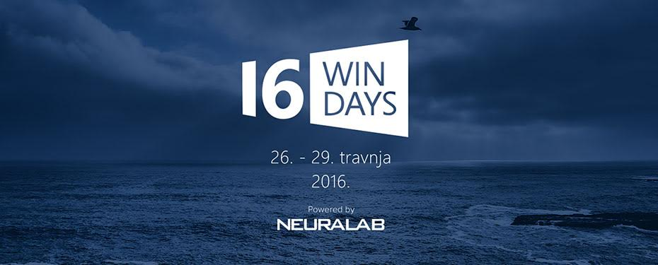 windays-cover-neuralab