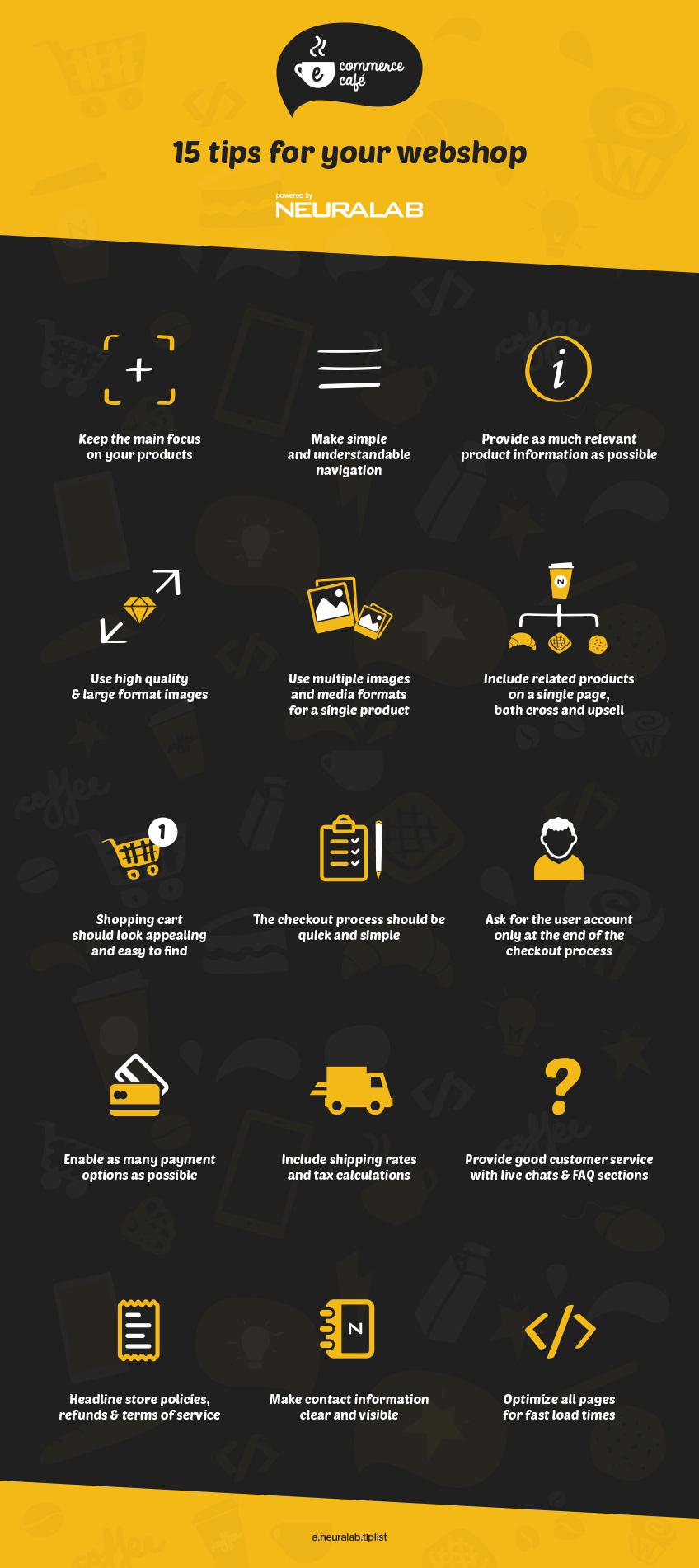 Info-eCommerce-tips-848