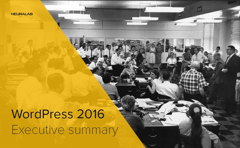Neuralab-WordPress-executive-summary-2016-large