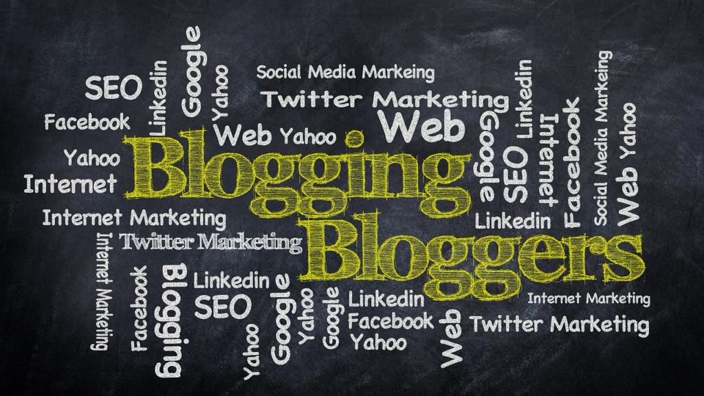 blogging-importance